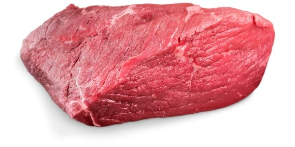 Beef picture