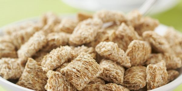 Wheat Cereals picture